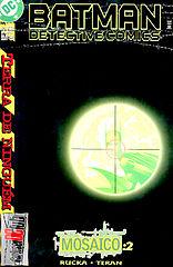 Detective Comics 732 HQ BR DarkseiDClub - Terra de Ninguem 15 de 90.cbr