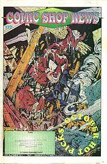 comic_shop_news_0172_(1990)_jodyanimator.cbz