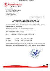 ATTEST KENYA AIRWAYS2.doc