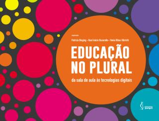eBook_Educacao no plural.pdf