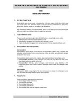 korespondensi-bahasa-indonesia.pdf