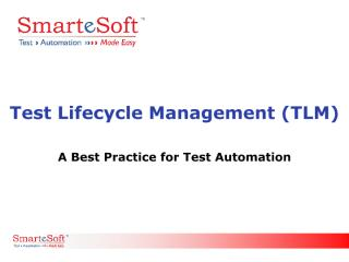 Smartesoft_-_Test_Lifecycle_Management_TLM.pdf