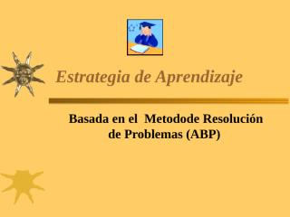 METODO DE RESOLUSIÓN DE PROBLEMAS.ppt