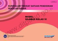 Kelas VI SD_2009.pdf
