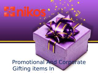 Branded-Gifts-In-Mumbai (4).pptx
