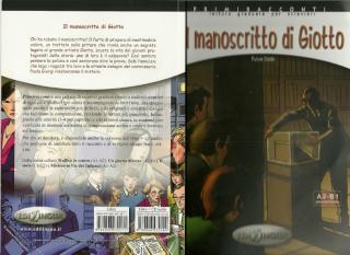 Il manuscritto di Giotto.pdf