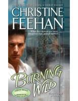 Burning Wild.pdf
