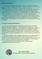 3 - Página Novo Nascimento.pdf