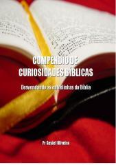curiosidades da bíblia_livro formatado_projeto final.pdf