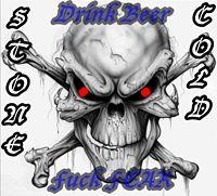 download skull.gif