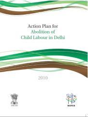 Action Plan for Abolition of Child Labour in Delhi.pdf