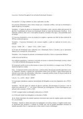 Exercícios Bioquímica_Respostas.docx