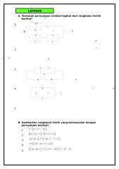 5. rangkaian listrik pada konjungsi disjungsi.docx