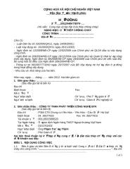 HD CuaCC BTK (01-11-12).doc