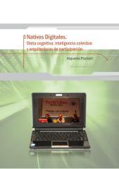 NativosDigitales.pdf