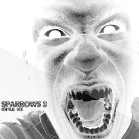 02. Warriors (download www.DamasoVaz.com).mp3