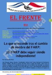 EL FRENTE 54.pdf
