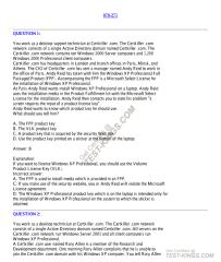 22664793-QUESTION-1-You-Work-as-a-Desktop-Support-Technician-At.pdf