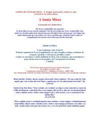 A_Virgem_Santissima_explica_o_que_acontece_na_Santa_Missa.pdf