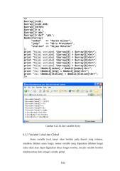 Bab-6 Perintah Dasar PHP(2).doc