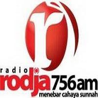Fitnah Syahwat (Ust Maududi).mp3