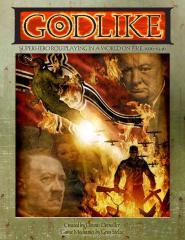 Godlike - Corebook - Revised.pdf