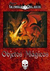 Objetos Mágicos.pdf