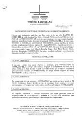 CONTRATO RAZÕES DO CORPO.pdf
