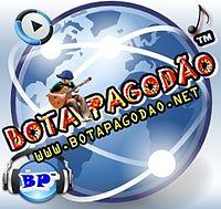 16 - Favela + Óculos Sem Lente.mp3