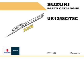 Skydrive (UK125) 10 & 11.pdf