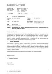Sample Letter-1 ILF.doc