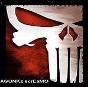 TULUS - Sewindu (New Single).mp3