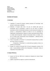 Contrato+de+Franquia.doc