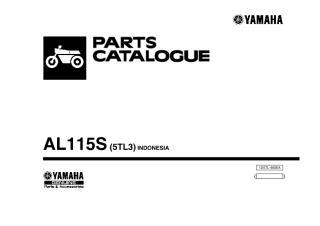 Yamaha_Mio-2004.pdf