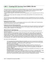 LAB3_CICS_Web_Services.pdf