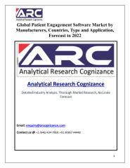 Global Patient Engagement Software Market (1).pdf