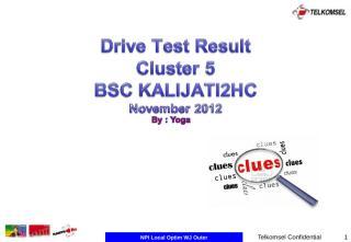 Report analisa_Cluster 4_rev.ppt