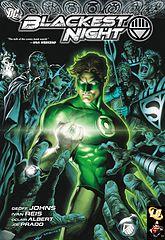 BLACKEST NIGHT-Compilacion y Edicion Digital por Superman24 para LC NG.cbr