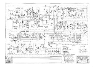 Philco RD-121 (B39-4005-001).pdf