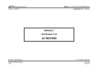 Module 3.18 AC Motors.pdf