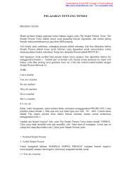 16 tenses bahasa inggris.pdf