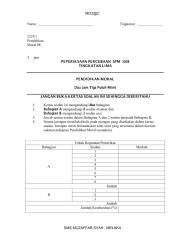 PEND MORAL SPM PHG TRIAL 08.pdf