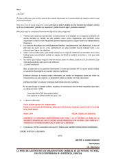 modelo de carta de invitacion y presentacion.docx
