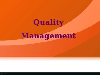 Is the main concern of most consumers the price of the product or service Explain.ppt