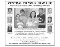 CVMC-2008-03 New Old Birth.pdf