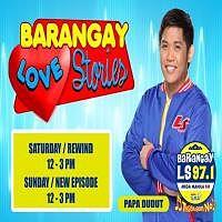 Barangay Love Stories - Jenna.mp3