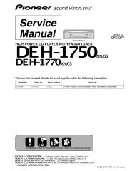 PIONEER DEH-1750_1770.pdf