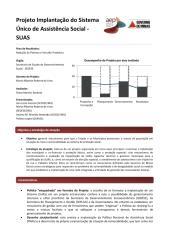 SUAS_resumo.pdf