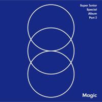 13. Super Junior - Dorothy (KRY).mp3
