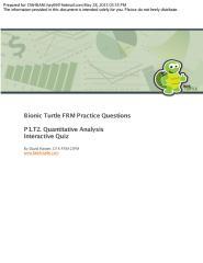 P1.T2.Quantitative_Analysis_Quiz_v5.pdf